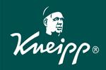 Kneipp : Produits de bain, soins corporels et huiles essentielles